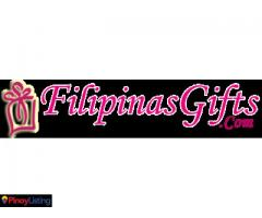 Filipinas Gifts.com