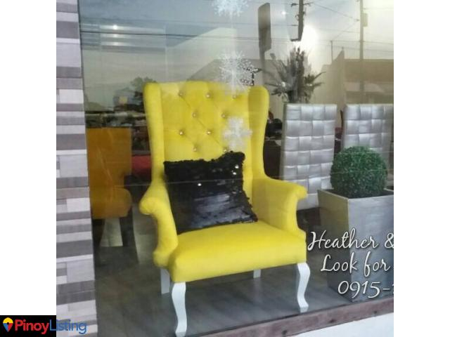 HR Fabulous furniture Guagua - Pinoy Listing - Philippines