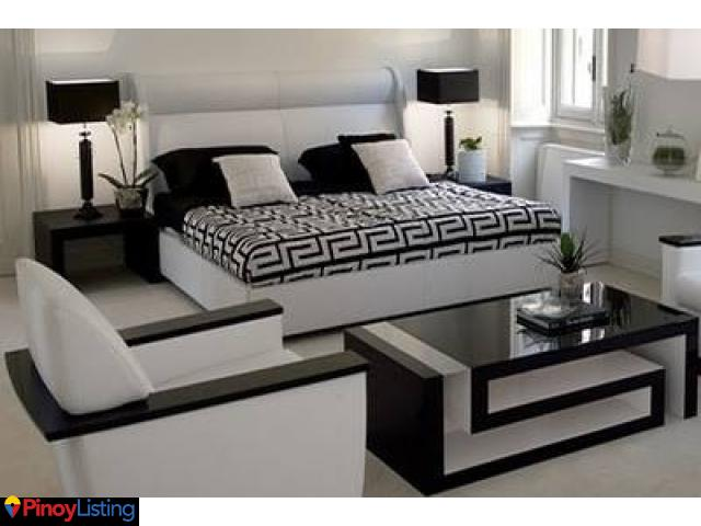 Index h r betis furniture designs guagua pinoy listing philippines business directory Home furniture online philippines