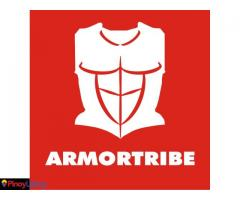 ARMORTRIBE