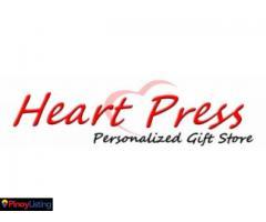 Heart Press