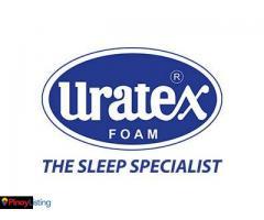 Uratex Philippines