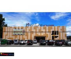 Penny Lane Hotel & Casino