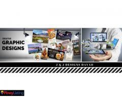 J & J Designs