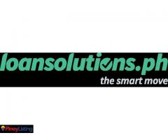 Loansolutions.ph
