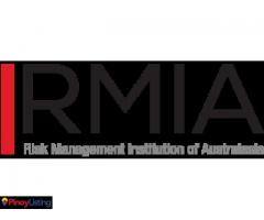 Risk Management Institution of Australasia (RMIA)