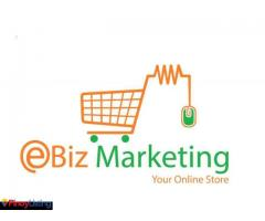 eBiz Marketing