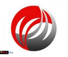 Cebu Seat Leasing by Supporting Enterprises