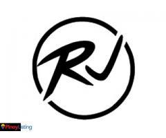 RJ Guitar Center (Philippines)
