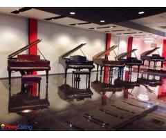 Pianos.Ph
