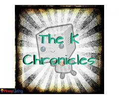 The K Chronicles