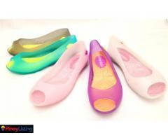 Monobo Shoes Quezon City
