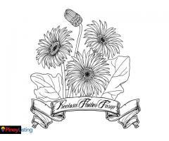 Preciosa Flower Farm