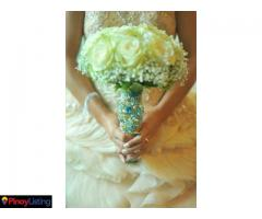 Styled by Fleurish
