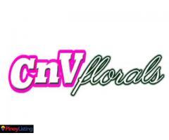 CnV Florals