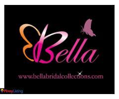 Bella Bridal Collections