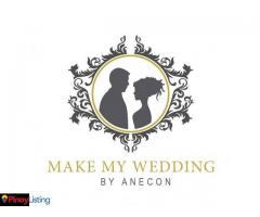 Make My Wedding