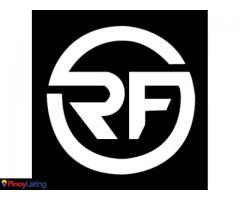 Roa Films