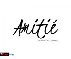 Amitié Events & Photography