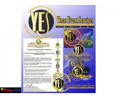 YES Photography and Event Services