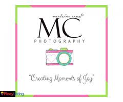 Merlaine Cruz Photography