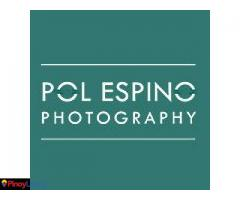 Polespino Photography