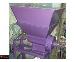 Jdc Metalcraft & Bakery Equipment