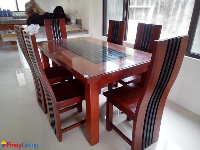 Wooden Furniture Tagaytay Pinoy Listing Philippines Business