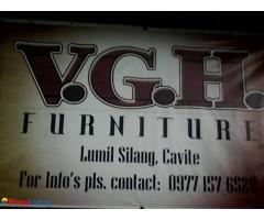 V.G.H Furniture Shop