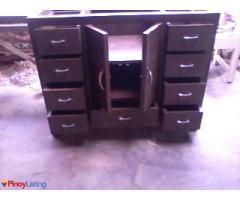 Binonwangan Sash and Furniture Shop