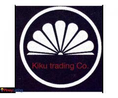 Kiku Trading