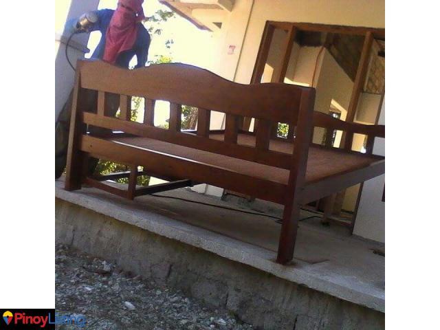 AVILA Brotheru0027s Homemade Furniture