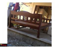 AVILA Brother's Homemade Furniture