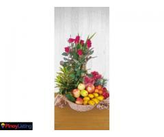 The invitation co manila pinoy listing philippines business flowers by sylvia stopboris Choice Image