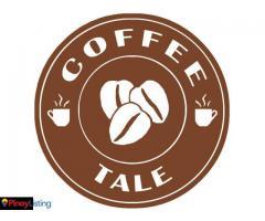 Coffeetale