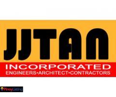 Jjtan Hardware Amp Construction Supplies Co Binan Pinoy