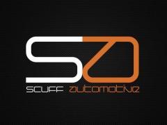 Scuff Automotive