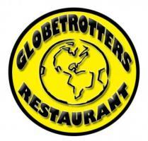 Globetrotters Restaurant