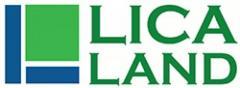 Lica Land
