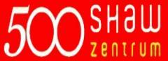 500 Shaw Zentrum