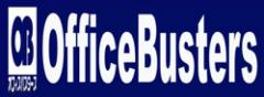 Officebusters Philippines