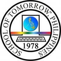 School of Tomorrow, Philippines