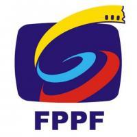 Federation of Philippine Photographers Foundation