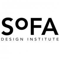 School of Fashion & the Arts (SoFA)