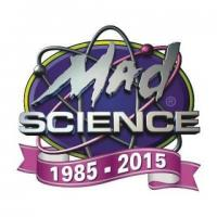 Mad Science-Philippines