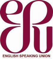 ESU Philippines 2015