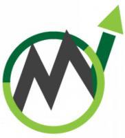 Digitalmoz Online Marketing for SMEs