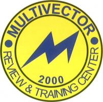 Multivector Review Center