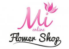 Mi Online Flower Shop