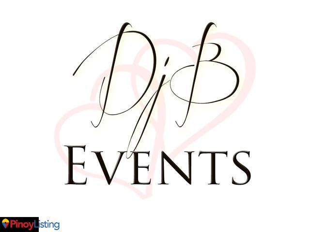 DJB EventS